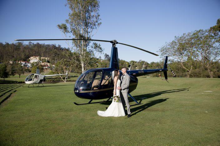 WEDDINGS & FORMALS